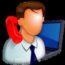 1397175111_Businessman